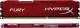 Оперативная память DDR3 HyperX HX316C10FRK2/8 -