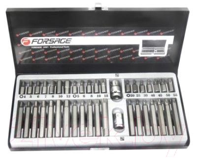 Набор бит Forsage F-4401С