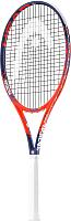 Теннисная ракетка Head Graphene Touch Radical Pro U2 / 232608 -