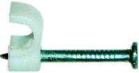Скоба гвоздевая ЕКТ CV011486 (100шт) -