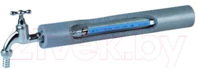 Теплый пол электрический Devi DEVIpipeheat DPH-10 (10м)