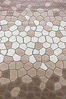 Ковер Angora Fialka Rectangle L4716 (0.8x1.5) -