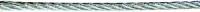 Канат грузовой ЕКТ 5724456 (250м, бухта) -