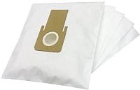 Комплект пылесборников для пылесоса OZONE M-09 -