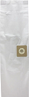 Пылесборник для пылесоса OZONE MXT-203/5 -