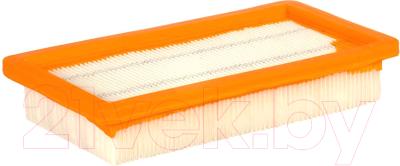 Фильтр для пылесоса Euroclean KHWM-DS5.800