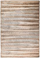 Ковер Angora Fialka Rectangle M332Y (1.6x3) -