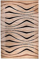 Ковер Angora Fialka Rectangle P023C (1.6x3) -