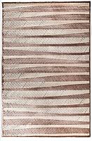 Ковер Angora Fialka Rectangle P028C (1.6x3) -