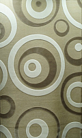 Ковер Angora Fialka Rectangle ZA24K (1.6x3) -
