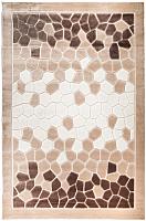 Ковер Angora Fialka Rectangle ZK22H (1.6x3) -