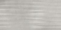 Декоративная плитка Polcolorit S-Modern Grigio Linea (296.5x595) -