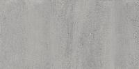 Плитка Polcolorit Traffic Grigio (297x595) -
