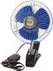 Вентилятор автомобильный AVS Comfort 8043C -