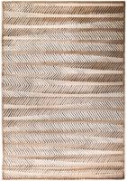 Ковер Angora Fialka Rectangle M332Y (1.6x2.3) -