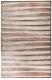 Ковер Angora Fialka Rectangle P028C (1.6x2.3) -