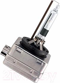 Автомобильная лампа AVS D1R A78342S