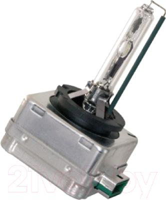 Автомобильная лампа AVS D1S A80984S