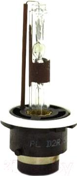 Автомобильная лампа AVS D2R 43335