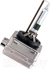 Автомобильная лампа AVS D3R A78346S
