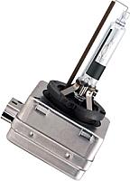 Автомобильная лампа AVS D3S A78343S (1шт) -