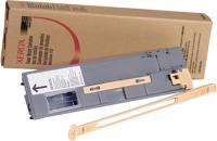 Емкость для отработанных чернил Xerox 008R13021 -