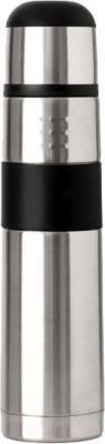 Термос для напитков BergHOFF Orion 1107141 - общий вид