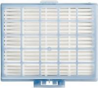 HEPA-фильтр для пылесоса Bosch BBZ156HF -