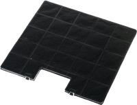 Жироулавливающий фильтр для вытяжки Ciarko 300x280x10 -
