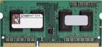 Оперативная память DDR3 Kingston KVR13S9S8/4 -