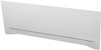 Экран для ванны Sanplast OWP/CLa 180 -