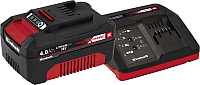 Зарядное устройство для электроинструмента Einhell PXC 4512042 -