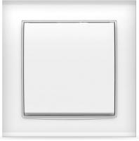 Выключатель Universal 7947366 (белый) -