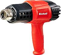 Строительный фен Einhell TE-HA 2000 E (4520195) -
