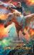 Книга Эксмо Перси Джексон и проклятие титана (Риордан Рик) -