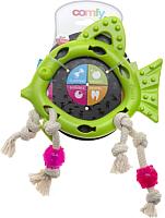 Игрушка для животных Comfy RobbI / 121364 -