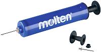 Насос ручной Molten HP18BL / 637MOHP18BL -