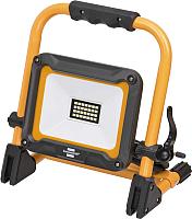 Прожектор Brennenstuhl 1171250233 -