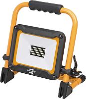 Прожектор Brennenstuhl 1171250333 -