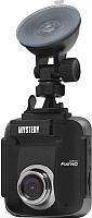 Автомобильный видеорегистратор Mystery MDR-985HDG -