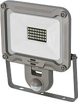 Прожектор Brennenstuhl 1171250332 -