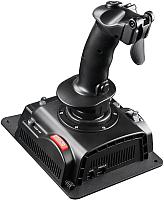 Джойстик FlashFire Cobra V6 Joystick JS-3601V -