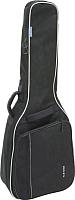 Чехол для гитары Gewa 212.500 -