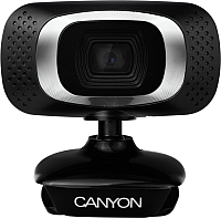 Веб-камера Canyon CNE-CWC3N -