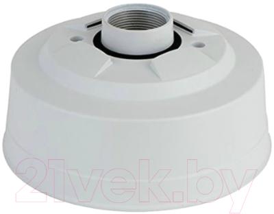 Кронштейн для камер видеонаблюдения Axis T91A67 (5505-871)