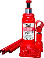 Бутылочный домкрат AVS HJ-B6000 / A78415S -
