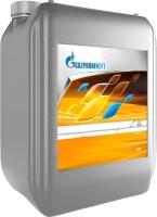 Индустриальное масло Gazpromneft Hydraulic HLP 68 / 2389902250 (20л) -