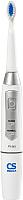 Электрическая зубная щетка CS Medica CS-262 -
