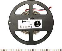 Светодиодная лента JAZZway PLS 2835/120 (2859099) -