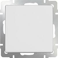 Вывод кабеля Werkel WL01-16-01 / a036910 (белый) -